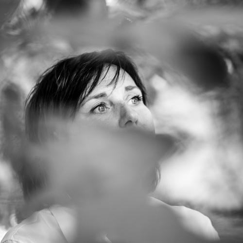 Kerstin Stattmann-14
